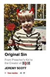 Original Sin: From Preacher's Kid to the Creation of CinemaSins (and 3.5 billion+ views)
