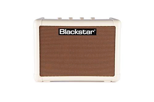 Blackstar FLY3 Acoustic Amp