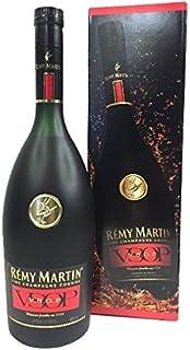 Remy Martin Cognac VSOP 40% 3l Großflasche