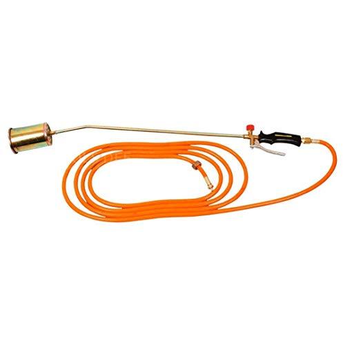 Topex 4.4E | Gasbrenner | Abflammgeräte | Unkrautvernichter