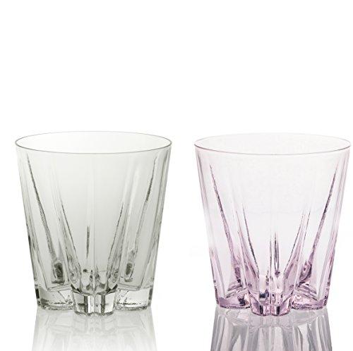 6位 WEBO『サクラサク・グラス』