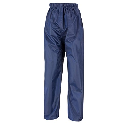 Wetplay Kids Waterproof Trousers