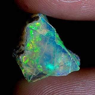 raw ethiopian opal