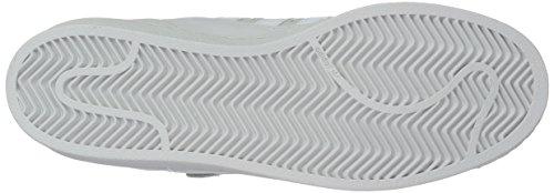 adidas Originals Men's PRO Shell Running Shoe