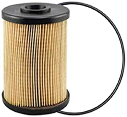 top 10 hastings fuel filters Filter element for fuel and water separator Hastings filter FF1260