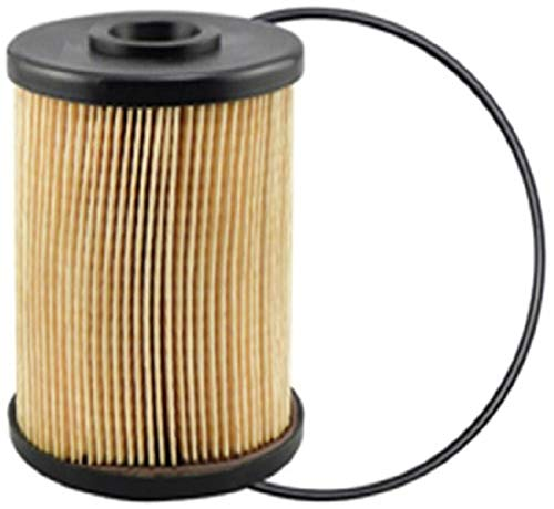 Hastings Filters FF1260 Fuel and Water Separator Filter Element