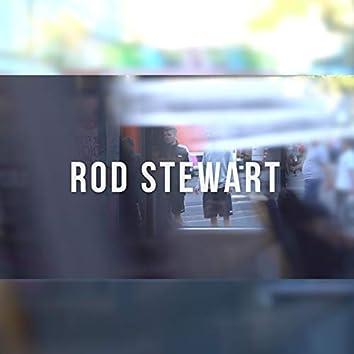 Rod Stewart (feat. Tommi Z.)