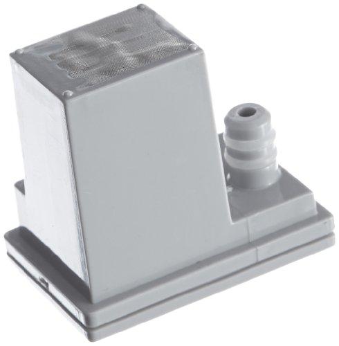 Russell Hobbs 21210-56 voor 18653-56 anti-kalk cassette