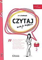 POLSKI krok po kroku, CZYTAJ 2 (A1). Lektuere und Uebungen + Audios online: Lektuere und Uebungen + Audios online