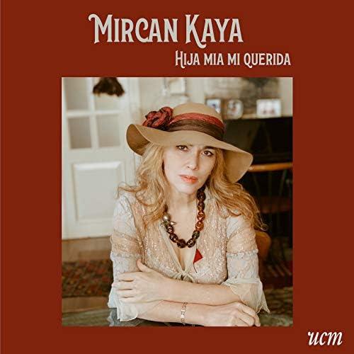 Mircan Kaya