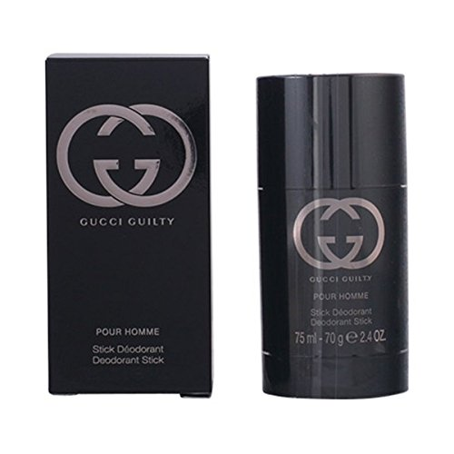 Gucci - Gucci Guilty Homme Deo Stick 75gr for Men