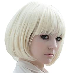 Miraculous Photos Amber Rose39S Blonde Bob See Her Hair Makeover Short Hairstyles Gunalazisus