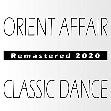 Classic Dance (Remastered 2020)