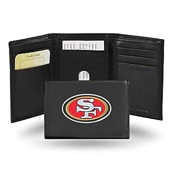Best 49ers wallets Reviews