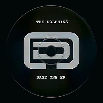 Base One EP