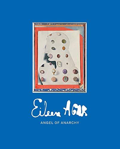 Eileen Agar- Angel of Anarchy