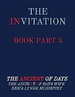 The Invitation Book Part 3