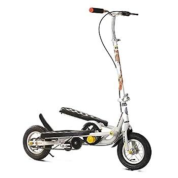 Best stepper scooter Reviews