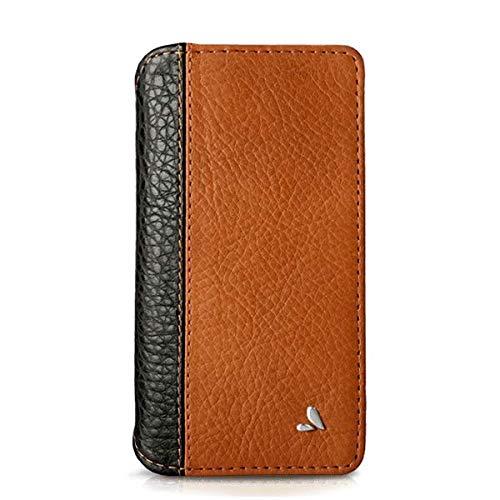Vaja Wallet LP iPhone SE/8 Leather Case