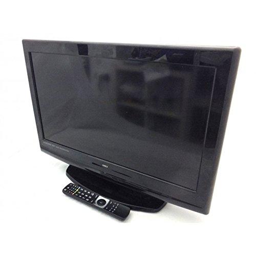 OKI V26C-PHTU- Televisión, Pantalla 26 pulgadas: Amazon.es: Electrónica