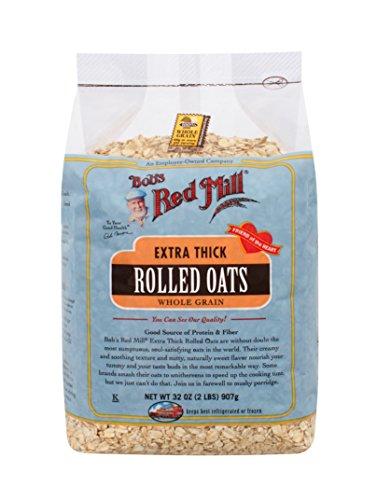 Best saute oat for 2020