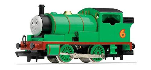 Hornby r9288 Thomas et Ses Amis Percy Jouet