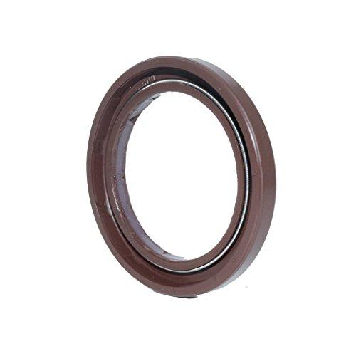 High Pressure Oil Seal 40-55-6/5.5mm BAFSL1SF DMHUI Brand Rotary Shaft Seal for Hydraulic Pump Motor A2FO56 HPV55