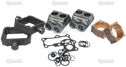 Massey Ferguson Tractor Hydraulic Pump Repair Kit 1810860M91 20 50 135 165 390