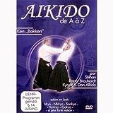 Aikido de A à Z - Ken Bokken [Alemania] [DVD]