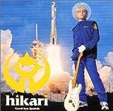 Good-bye Sputnik(HIKARI)