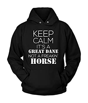 Best great dane quotes Reviews