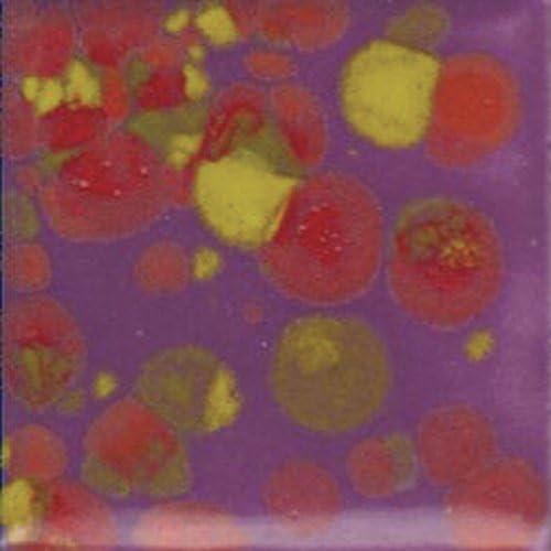 ventas directas de fábrica Sax True Flow Flow Flow Colorburst Glaze, Carnaval, 1 pinta.  Tu satisfacción es nuestro objetivo