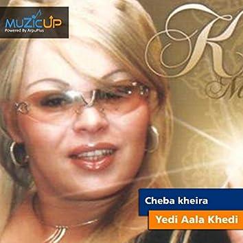 Yedi Aala Khedi