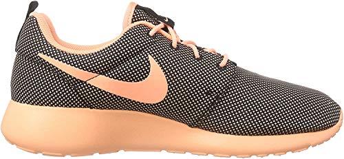 Nike Wmns Roshe One