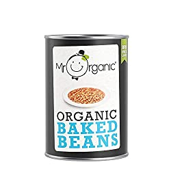 Probably the healthiest thing ever to hit bread Optimum nutrition and low fat Bursting with antioxidants Cooked and ready to eat
