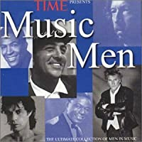 Music Men-Ultimate Collection