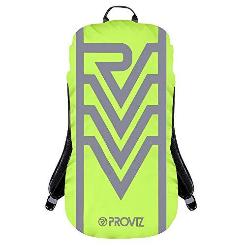 Proviz Reflective Waterproof Backpack Cover