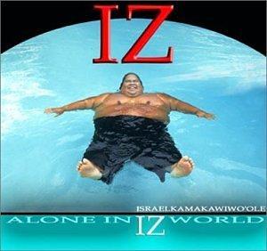 Alone in Iz Worldの詳細を見る
