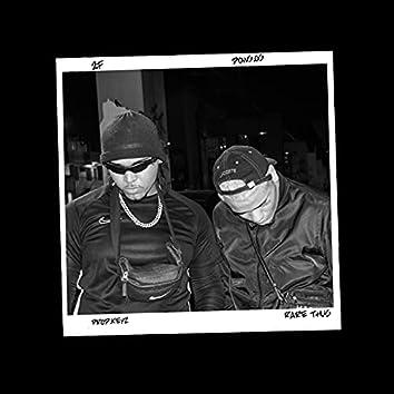 Resenha dos Crias (Remix)