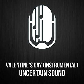 Valentine's Day (Instrumental)