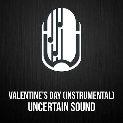 Uncertain Sound