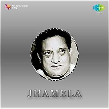Jhamela (Original Motion Picture Soundtrack)