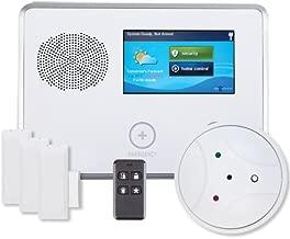 2GIG GoControl 3-1-GB Kit (2GIG-GCKIT31GB)