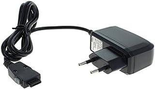 Laddare laddningskabel för Samsung SGH-D600 E700 E710 E770 X 490 X630 X 660 X800 hus nätladdare nätdel