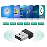 Immagine 2 coospo ant dongle extention usb
