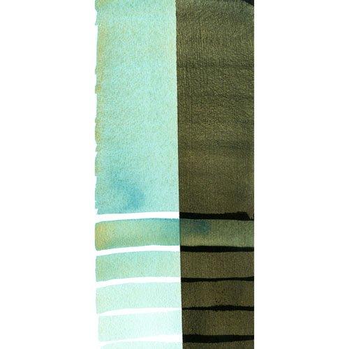 DANIEL SMITH Extra Fine Watercolor 15ml Paint Tube, Duochrome, Oceanic