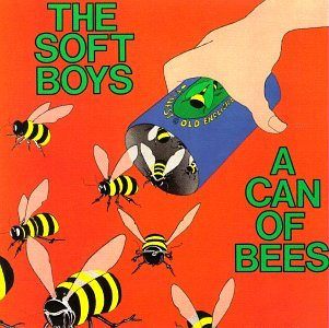 Can of Bees - Soft Boys