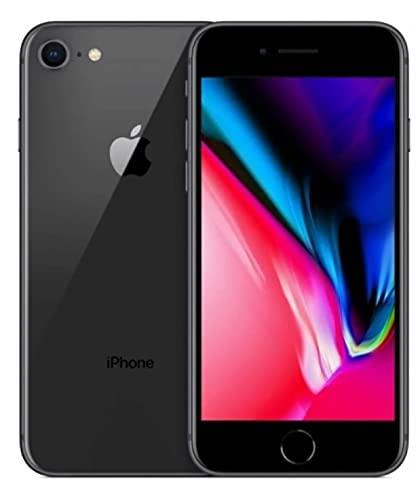 IPHONE 8 64 GB VITRINE. 100% SEM DETALHES.CAIXA E ACESSORIOS ORIGINAIS