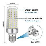 Zoom IMG-1 lampadina led e27 mais 20w