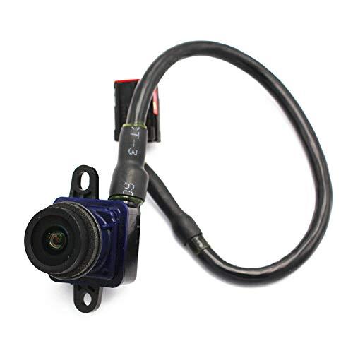 Rear View Backup Camera 56054058AH for 2011-2014 Dodge Charger 2011-2014 Chrysler 300 backup Cameras Vehicle